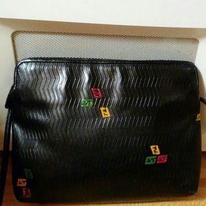 Small Fendi Crossbody bag